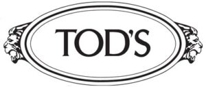 marque-tods