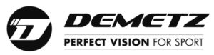 Demetz - Visioneo opticien optométriste sur Agen