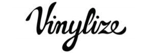 Vinylize - Visioneo opticien optométriste sur Agen