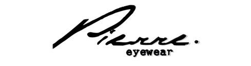 Pierre - Visioneo opticien optométriste sur Agen