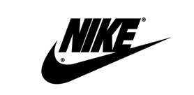 Nike - Visioneo opticien optométriste sur Agen
