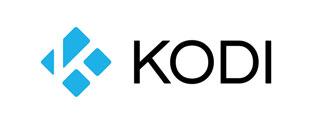 Kodi - Visioneo opticien optométriste sur Agen